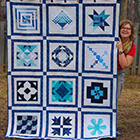"<center><a href=""http://blog.patsloan.com/2017/02/the-2016-aurifil-block-of-the-month-quilt-layout-is-here.html"" target=""_blank"">2016 Quilt Setting</a></center>"