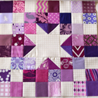 "<center><a target=""_blank"" href=""https://auribuzz.wordpress.com/2017/03/15/aurifil-2017-march-designer-of-the-month-melissa-corry/"">Melissa Corry</a></center>"
