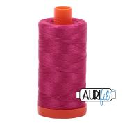 cotton colour images - Aurifil Thread Color Chart