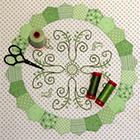 "<center><a target=""_blank"" href=""https://auribuzz.wordpress.com/2017/10/15/aurifil-2017-october-designer-of-the-month-helen-stubbings"">Helen Stubbings</a></center>"