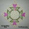 "</p> <p><center><a href=""http://patsloan.typepad.com/pat_sloans_corner/2011/02/pat-sloans-creative-talk-radio-2nd-season-feb-21-and-aurifil-blog-hop.html"" target=""_blank"">Pat Sloan</a></center>"
