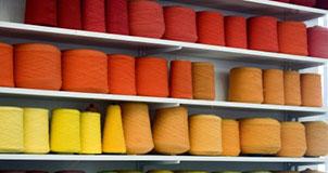aurifil official colour names - Aurifil Thread Color Chart