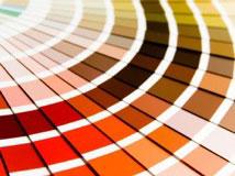 aurifil cotton rgb values - Aurifil Thread Color Chart