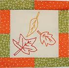 "</p> <p><center><a href=""http://auribuzz.wordpress.com/2012/09/06/september-designer-of-the-month-amy-ellis/"" target=""_blank"">Amy Ellis</a></center>"