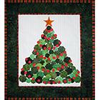 "</p> <p><center><a href=""http://auribuzz.wordpress.com/2011/12/06/december-aurifil-designer-of-the-month/"" target=""_blank"">Sharon Pederson</a></center>"
