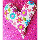 """</p> <p><center><a href=""""http://auribuzz.wordpress.com/2011/02/04/wed-like-to-introduce-you-to-our-february-aurifil-designer-linda-lum-debono/"""" target=""""_blank"""">Linda Lum DeBono</a></center>"""