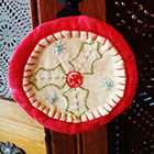 "</p> <p><center><a href=""http://blog.patsloan.com/2012/11/pat-sloan-my-free-ornament-get-in-on-the-hop.html"" target=""_blank"">Pat Sloan</a></center>"