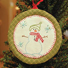 "</p> <p><center><a href=""http://thisandthatpatterns.typepad.com/thisandthatpatterns/2012/11/happy-holidays.html"" target=""_blank"">Sherri Falls</a></center>"