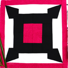 "<center><a target=""_blank"" href=""https://auribuzz.wordpress.com/2018/11/15/sueovery/"">Sue O'Very</a></center>"