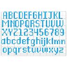 """<center><a target=""""_blank"""" href=""""https://www.aurifil.com/wp-content/uploads/2019/06/ABCs123sChart-SusanAche.pdf"""">ABCs & 123s</a></center>"""