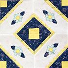 "<center><a target=""_blank"" href=""https://auribuzz.wordpress.com/2018/05/15/aurifil-2018-may-designer-of-the-month-minki-kim/"">Minki Kim</a></center>"