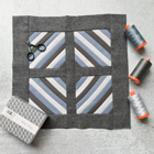 "<center><a target=""_blank"" href=""https://auribuzz.com/2020/01/15/january-aurifil-designer-of-the-month-blair-stocker/"">Blair Stocker</a></center>"