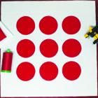 "<center><a target=""_blank"" href=""https://auribuzz.com/2019/12/15/aurifil-2019-december-designer-of-the-month-laura-piland/"">Laura Piland</a></center>"
