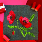 "<center><a target=""_blank"" href=""https://auribuzz.com/2020/02/15/february-aurifil-designer-of-the-month-kathy-ross/"">Kathy Ross</a></center>"