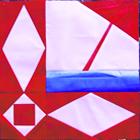 """<center><a target=""""_blank"""" href=""""https://auribuzz.wordpress.com/2019/07/15/aurifil-2019-july-designer-of-the-month-carl-hentsch/"""">Carl Hentsch</a></center>"""