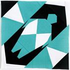 "<center><a target=""_blank"" href=""https://auribuzz.wordpress.com/2018/06/15/aurifil-2018-june-designer-of-the-month-kerry-goulder/"">Kerry Goulder</a></center>"