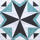 "<center><a target=""_blank"" href=""https://auribuzz.wordpress.com/2018/03/15/aurifil-2018-march-designer-of-the-month-jo-avery/"">Jo Avery</a></center>"