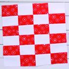 "<center><a target=""_blank"" href=""https://auribuzz.com/2019/10/15/aurifil-2019-october-designer-of-the-month-alyce-blyth/"">Alyce Blyth</a></center>"