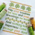 "<center><a target=""_blank"" href=""https://www.aurifil.com/wp-content/uploads/2019/06/LittleIrishBlessingChart-SusanAche.pdf"">Little Irish Blessing</a></center>"