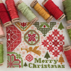"<center><a target=""_blank"" href=""https://www.aurifil.com/wp-content/uploads/2019/06/LittleQuakerChristmasChart-SusanAche.pdf"">Little Quaker Christmas</a></center>"