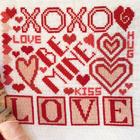 """<center><a target=""""_blank"""" href=""""https://www.aurifil.com/wp-content/uploads/2019/06/MyValentine-SusanAche.pdf"""">My Valentine</a></center>"""