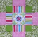 """</p> <p><center><a href=""""http://www.pinkchalkstudio.com/blog/2011/02/22/aurifil-blog-hop-the-letter-a/"""" target=""""_blank"""">Pink Chalk Studio Kathy Mack</a></center>"""