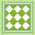 """</p> <p><center><a href=""""http://blog.patsloan.com/2011/02/pat-sloan-aurifil-blog-hop-layout.html"""" target=""""_blank"""">Pat Sloan</a></center>"""