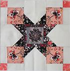 "</p> <p><center><a href=""http://auribuzz.wordpress.com/2013/06/04/june-designer-of-the-month-wencke-wolff-hatling/"" target=""_blank"">Wencke Wolff Hatling</a></center>"