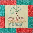 """</p> <p><center><a href=""""http://auribuzz.wordpress.com/2012/07/05/july-designer-of-the-month-sarah-fielke/"""" target=""""_blank"""">Sarah Fielke</a></center>"""
