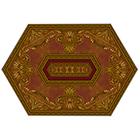 "</p> <p><center><a href=""http://auribuzz.wordpress.com/2011/08/04/august-designer-of-the-month-jinny-beyer/"" target=""_blank"">Jinny Beyer</a></center>"