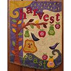 "</p> <p><center><a href=""http://auribuzz.wordpress.com/2011/10/05/october-aurifil-designer-of-the-month-marianne-byrne-goarin/"" target=""_blank"">Marianne Byrne-Goarin</a></center>"