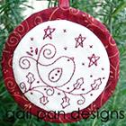 """</p> <p><center><a href=""""http://gailpandesigns.typepad.com/my_weblog/2012/11/aurifil-blog-hop.html"""" target=""""_blank"""">Gail Pan</a></center>"""