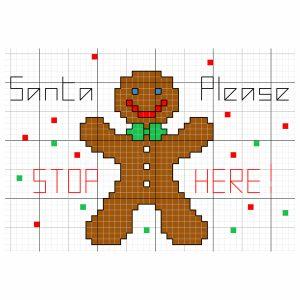 "<center><a target=""_blank"" href=""https://www.aurifil.com/wp-content/uploads/2019/07/7.01-Gingerbread.pdf"">Day 1 - Gingerbread</a></center>"