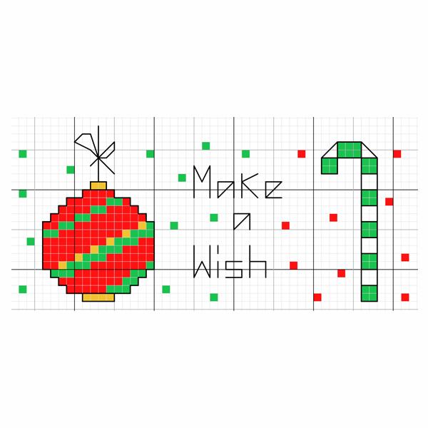 "<center><a target=""_blank"" href=""https://www.aurifil.com/wp-content/uploads/2019/07/7.04-Make-a-wish.pdf"">Day 4 - Make a Wish</a></center>"