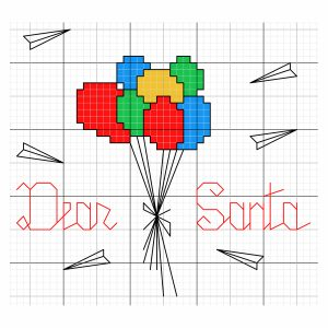 "<center><a target=""_blank"" href=""https://www.aurifil.com/wp-content/uploads/2019/07/7.06-Letters-to-Santa.pdf"">Day 6 - Letters to Santa</a></center>"