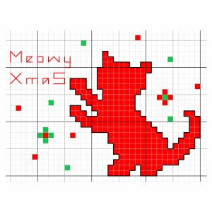 "<center><a target=""_blank"" href=""https://www.aurifil.com/wp-content/uploads/2019/07/7.15-Meowy-Xmas.pdf"">Day 15 - Meowy Christmas</a></center>"