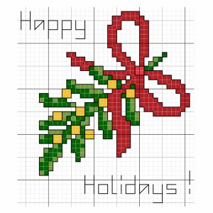 "<center><a target=""_blank"" href=""https://www.aurifil.com/wp-content/uploads/2019/07/7.16-Happy-Holidays-Mistletoe.pdf"">Day 16 - Happy Holidays Mistletoe</a></center>"