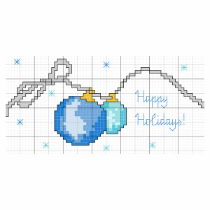 "<center><a target=""_blank"" href=""https://www.aurifil.com/wp-content/uploads/2019/07/7.17-Happy-Holidays-Xmas-balls.pdf"">Day 17 - Happy Holidays Christmas Ornaments</a></center>"