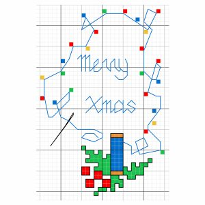 "<center><a target=""_blank"" href=""https://www.aurifil.com/wp-content/uploads/2019/07/7.18-Stitchy-Merry-Xmas.pdf"">Day 18 - Stitchy Merry Christmas </a></center>"