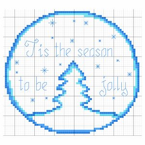 "<center><a target=""_blank"" href=""https://www.aurifil.com/wp-content/uploads/2019/07/7.19-Tis-the-season-to-be-jolly.pdf"">Day 19 - Tis the Season to by Jolly </a></center>"