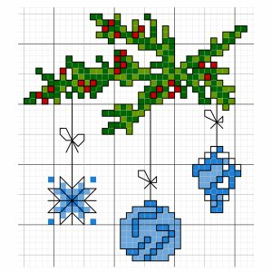 "<center><a target=""_blank"" href=""https://www.aurifil.com/wp-content/uploads/2019/07/7.20-Xmas-ornaments.pdf"">Day 20 - Christmas Ornaments </a></center>"