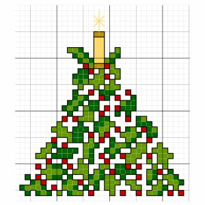 "<center><a target=""_blank"" href=""https://www.aurifil.com/wp-content/uploads/2019/07/7.23-Christmas-tree-with-one-Aurifil-spool.pdf"">Day 23 - Christmas Tree </a></center>"