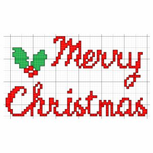 "<center><a target=""_blank"" href=""https://www.aurifil.com/wp-content/uploads/2019/07/7.24-Merry-Christmas.pdf"">Day 24 - Merry Christmas </a></center>"