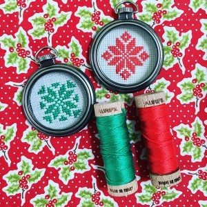 "<center><a target=""_blank"" href=""https://www.aurifil.com/wp-content/uploads/2019/07/StitchyPocketWatches7.7.pdf"">Day 7 - Stitchy Pocket Watches </a></center>"