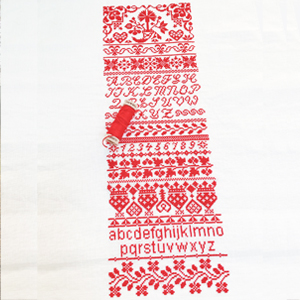 "<center><a target=""_blank"" href=""https://www.aurifil.com/wp-content/uploads/2020/03/SusanAche-LoveLetterSampler.pdf"">Love Letter</a></center>"